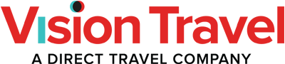 Vision Travel | Vision Voyages