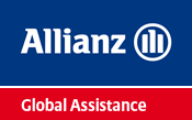 Get Allianz Travel Insurance Today