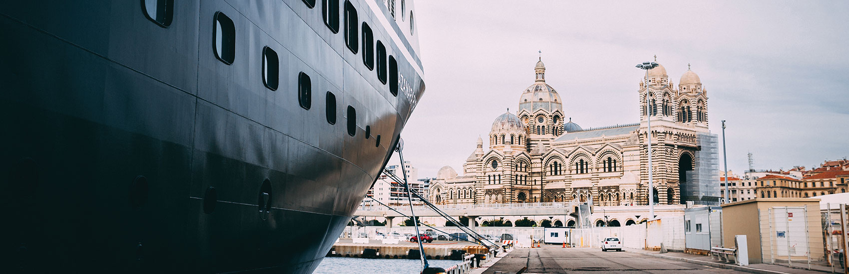 50% off Second Guest with Azamara 1