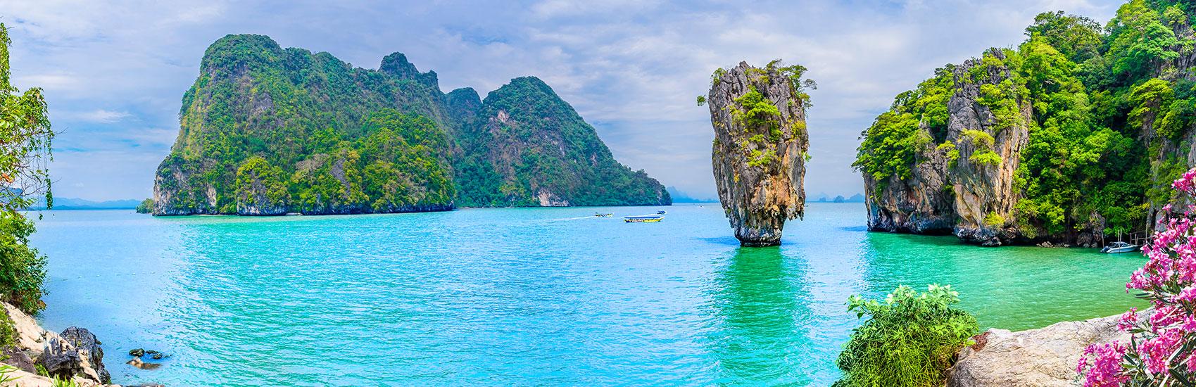 Thailand Allure 1
