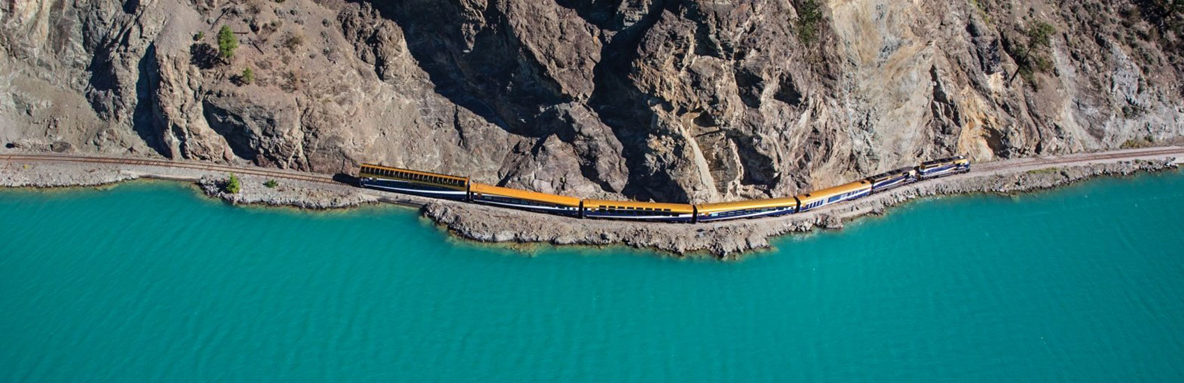 2 With A View From Rocky Mountaineer 1