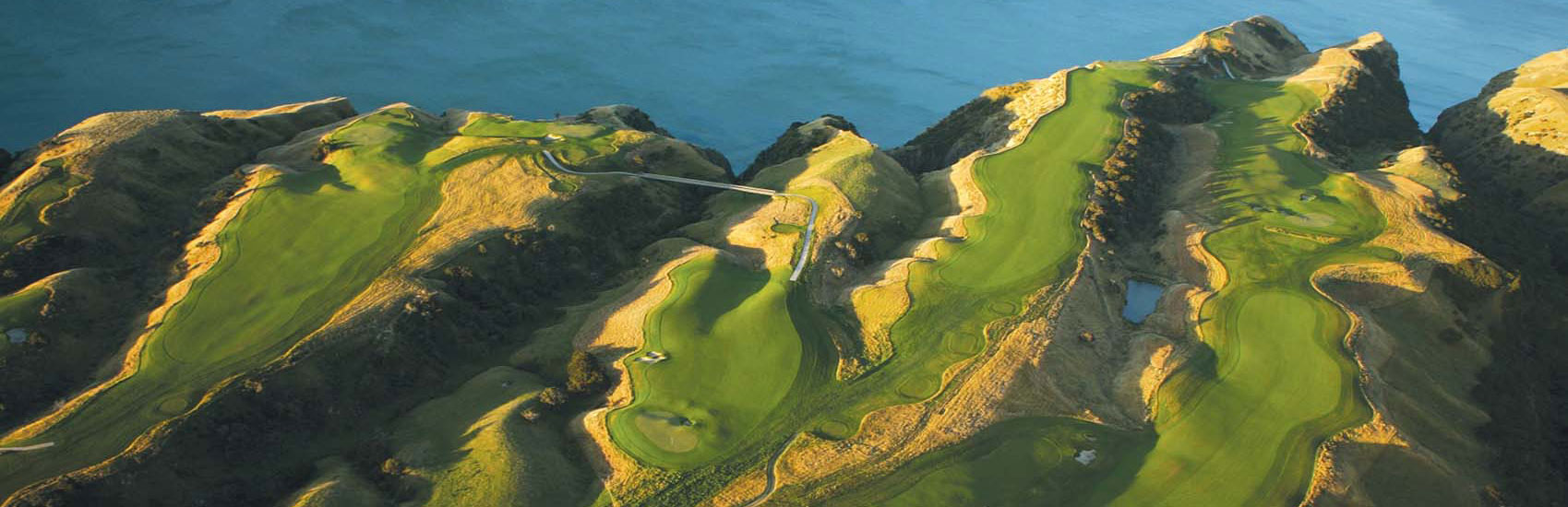 The Farm at Cape Kidnappers 3