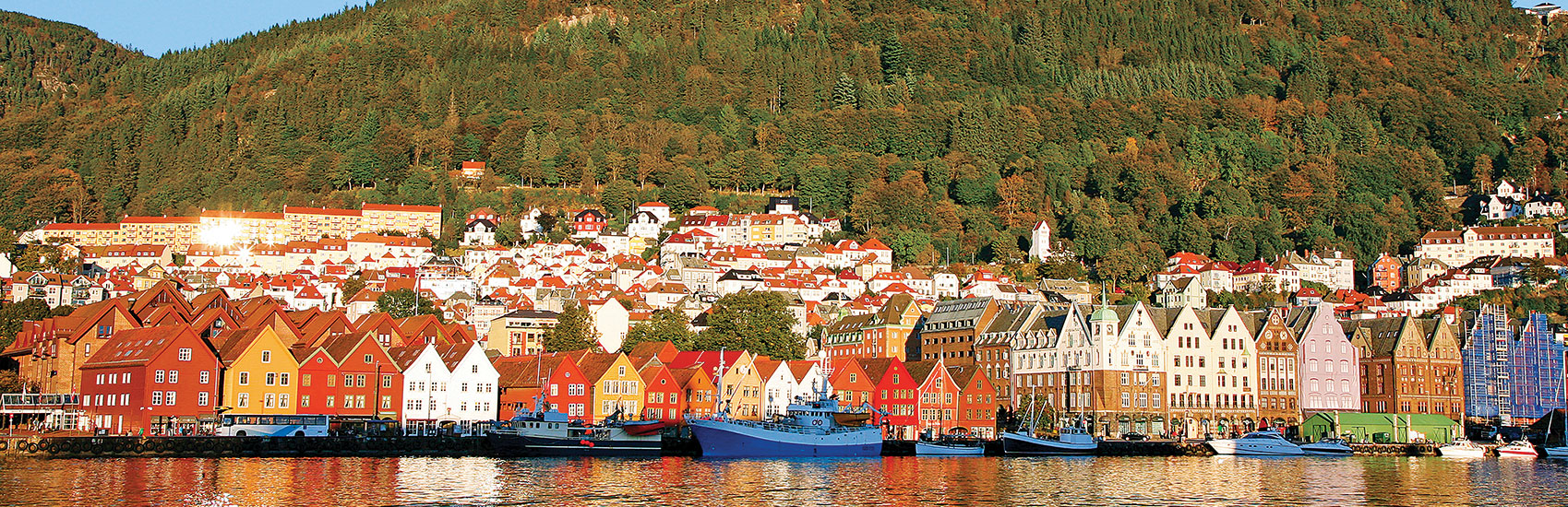 Exclusive Virtuoso Offer with Viking Cruises 2