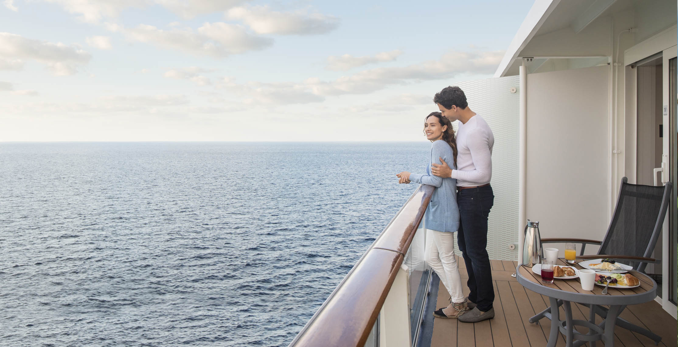 Celebrity Cruises Go Big Offer Is Back 2