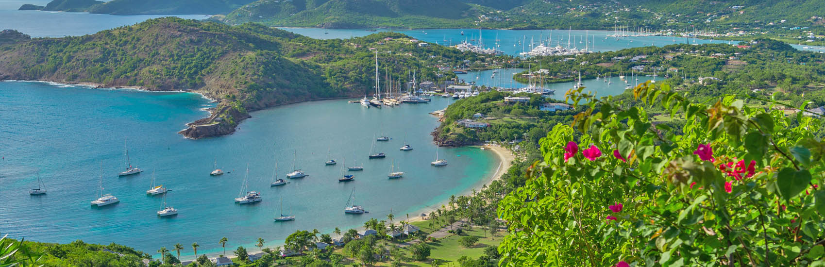 Get More Caribbean with Silversea Cruises 2