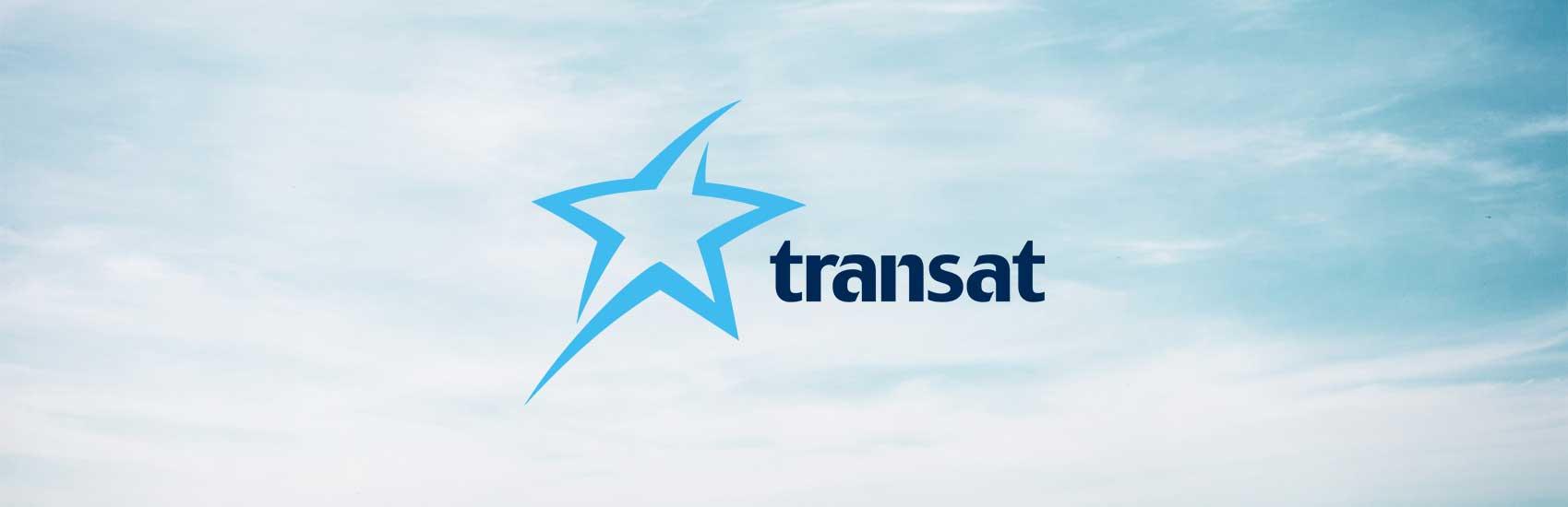 Transat Page EBB 0