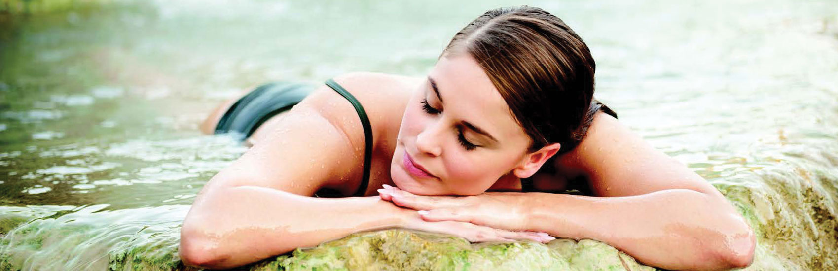 Wellness Discovery Tours with Oceania Cruises 2