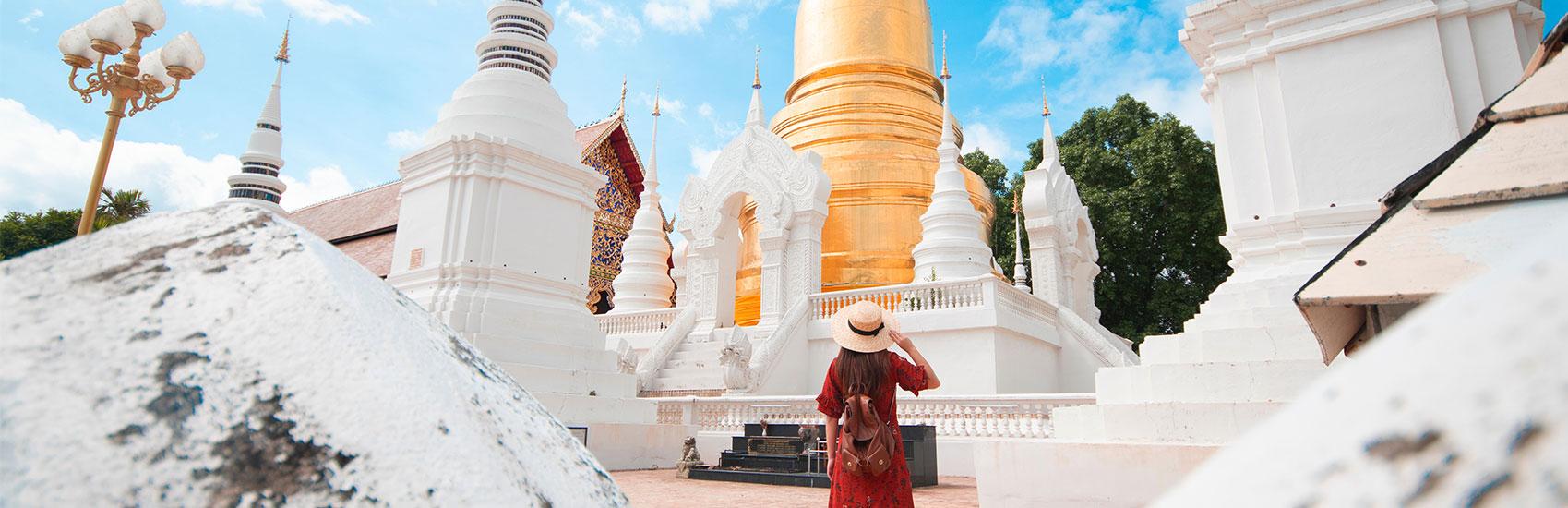 Thailand Allure 3