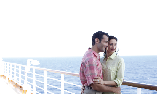 Holland America Cruise Sale