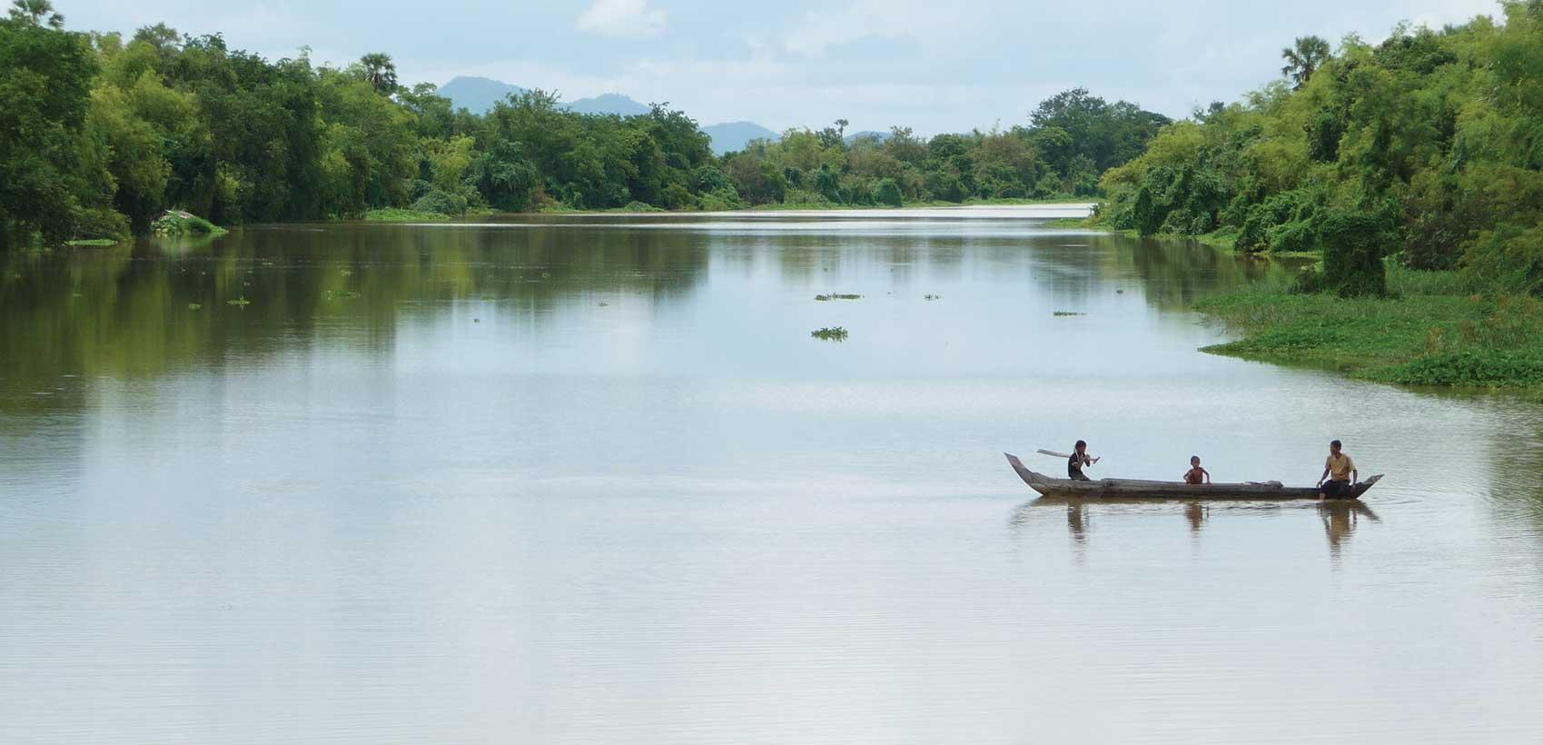 Savings to Asia with Avalon Waterways 2