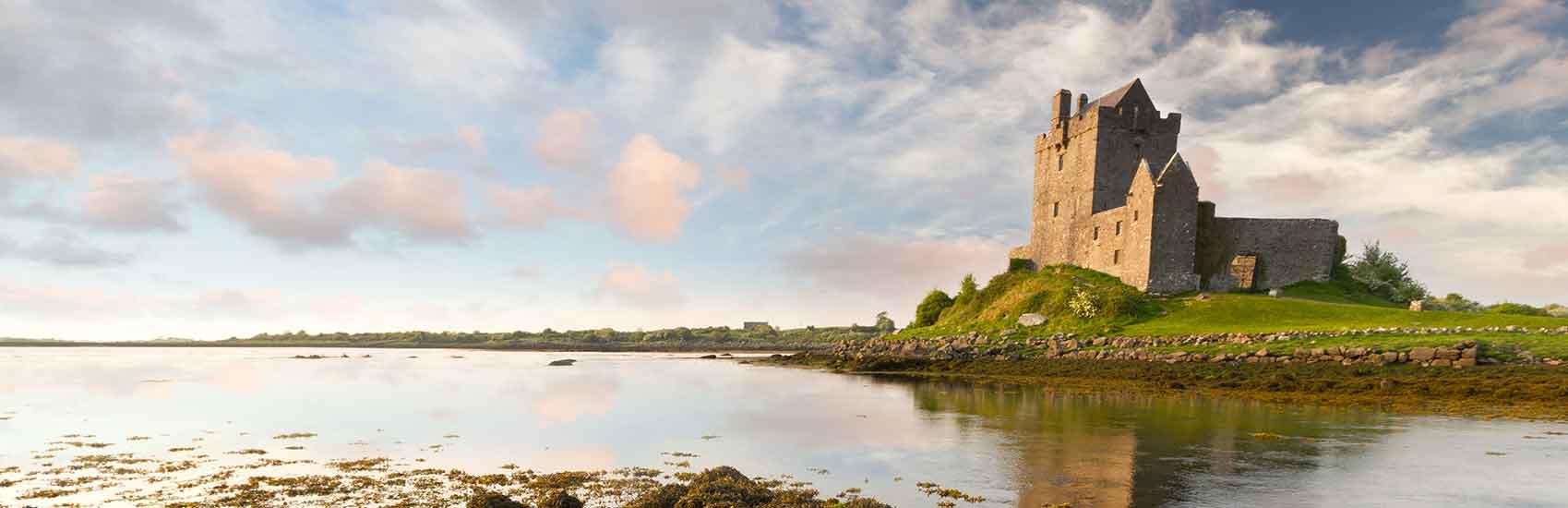 Explore Ireland 5