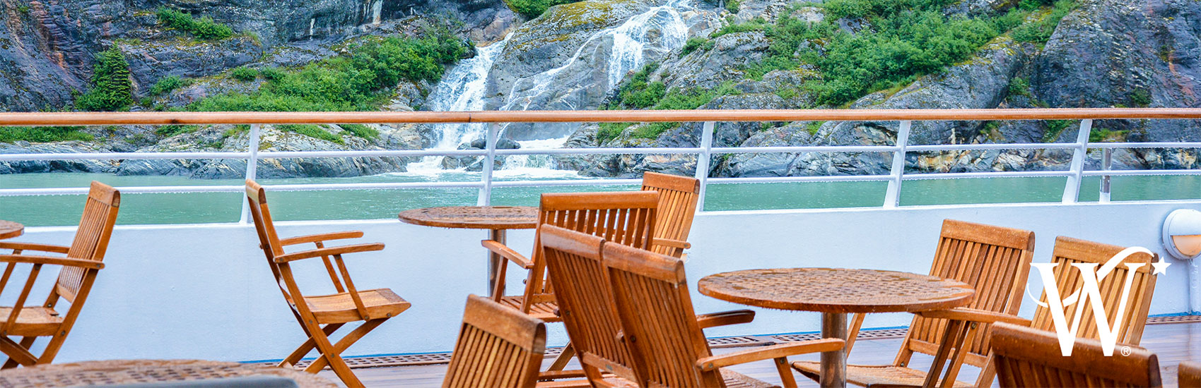 Windstar Cruises All-In Package 1