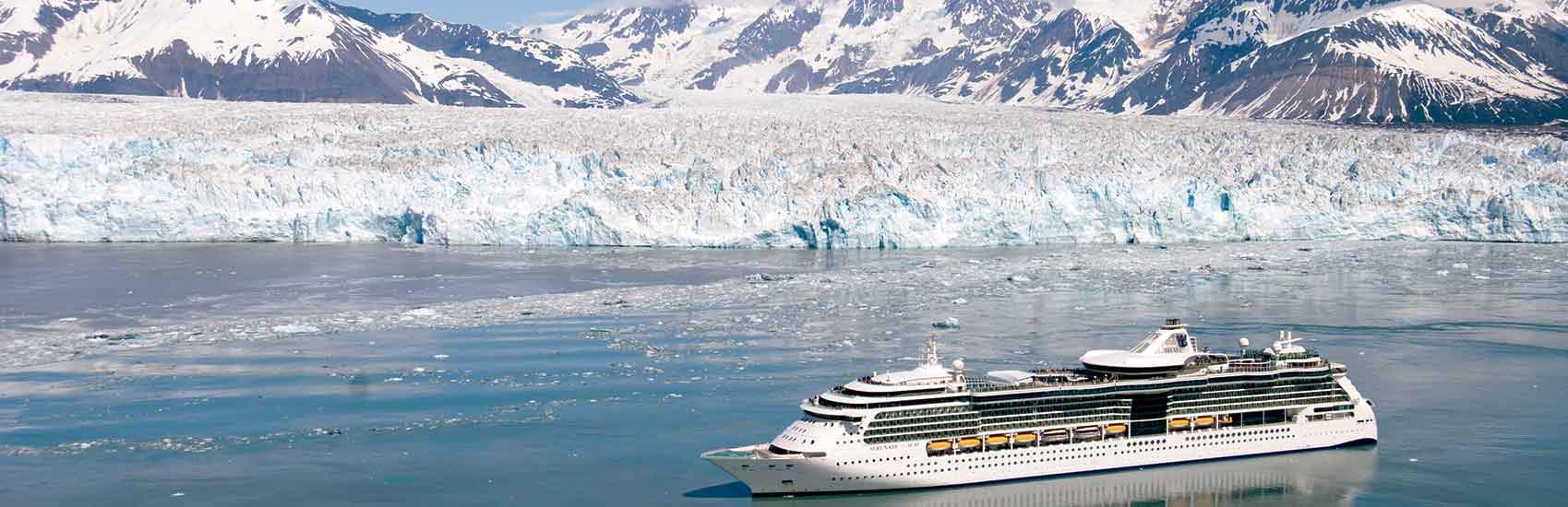 Direct Deal with Royal Caribbean 4