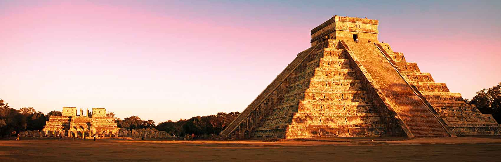 Reduced cruise fares to Mexico with Holland America 0