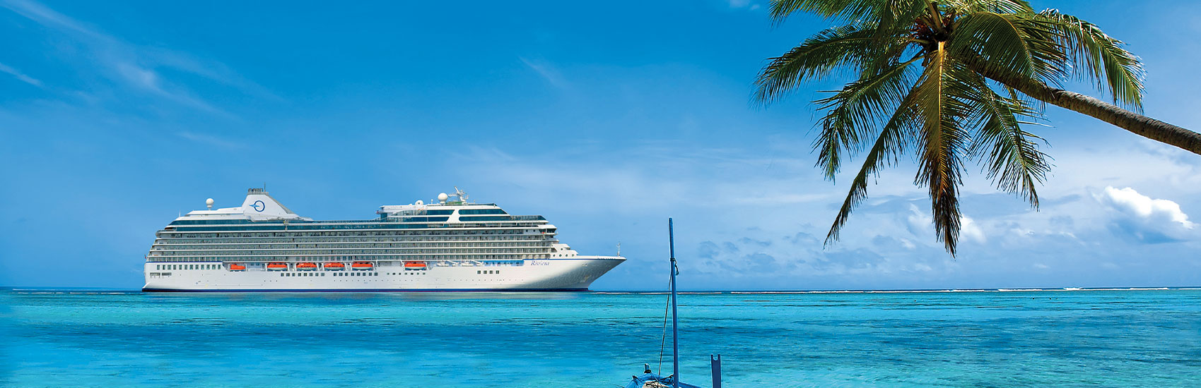 Exclusive Savings with Oceania Cruises 1