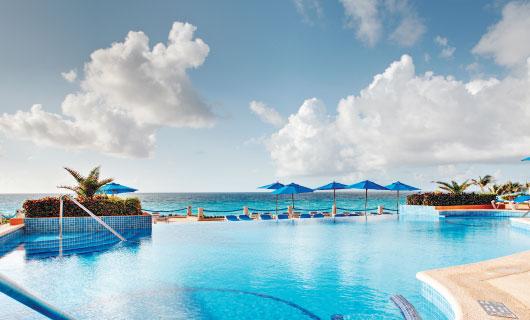 Sun Vacations