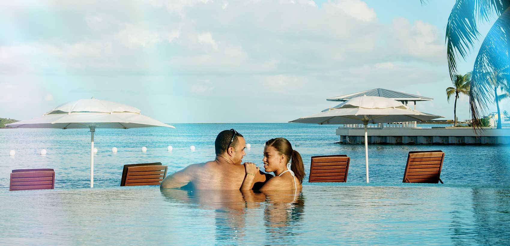 Enjoy Your Luxury Vacation with Transat 2