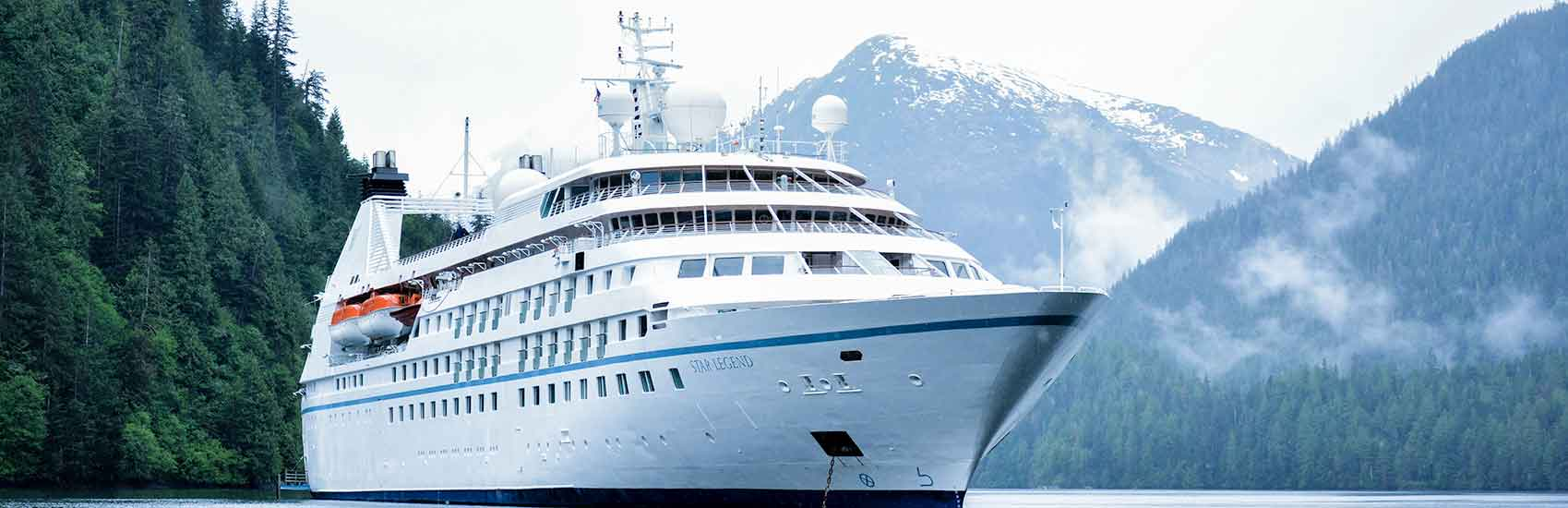 Offre Virtuoso exclusive de Windstar Cruises 3