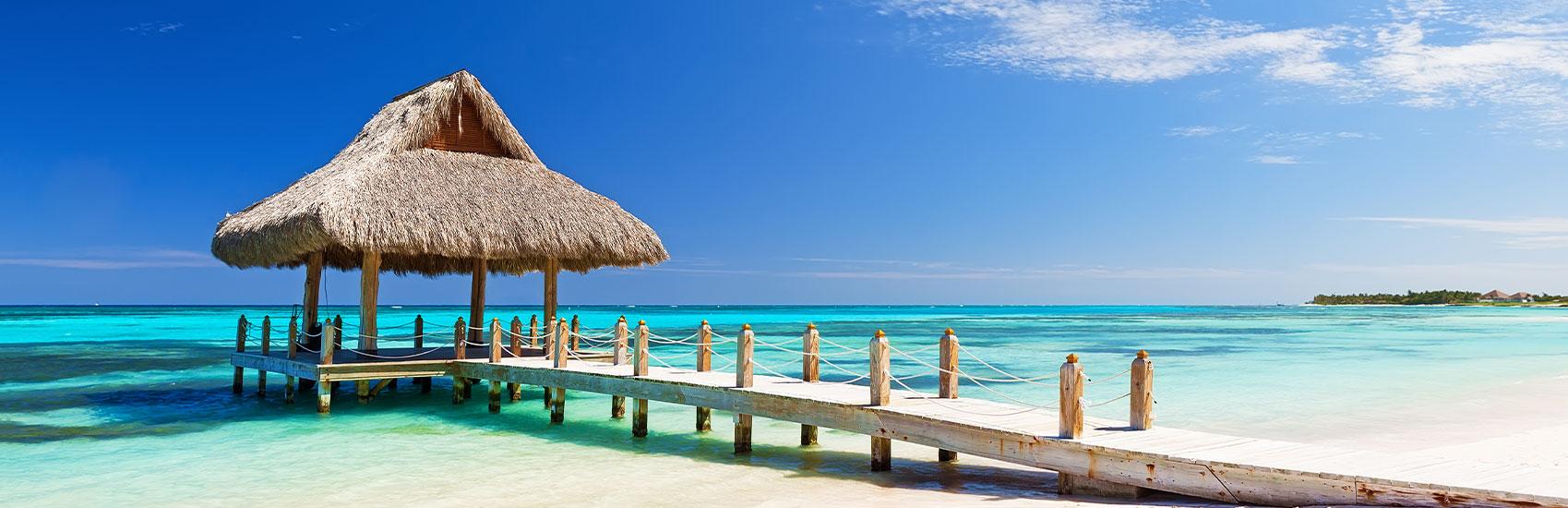 Transat Vacation Offers