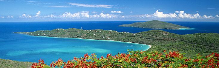 Caribbean Kaleidoscope - Fully Escorted