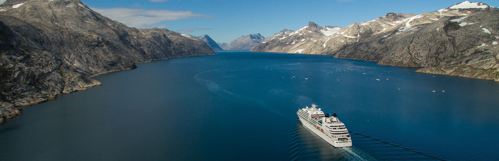 Sail Solo with Seabourn's Sensational Savings 3