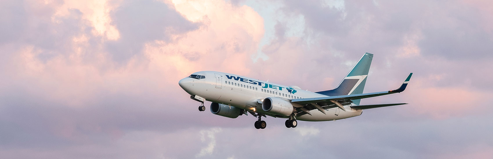 WestJet Health and Safety Policies 0