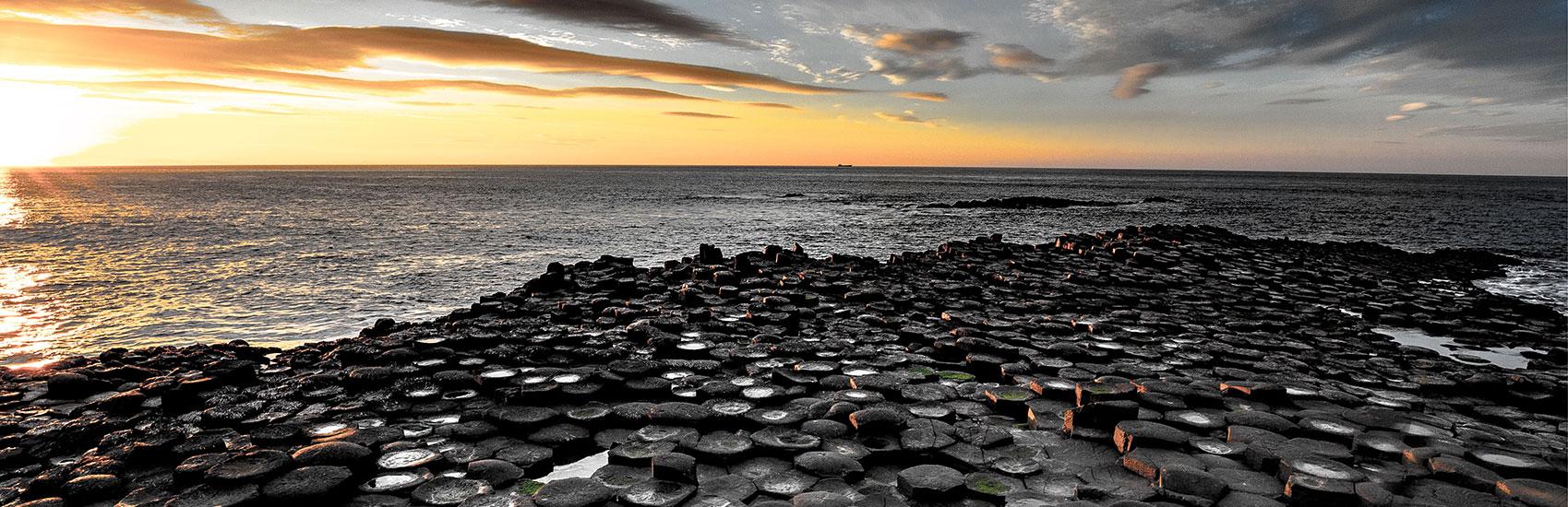 Explore Ireland 4