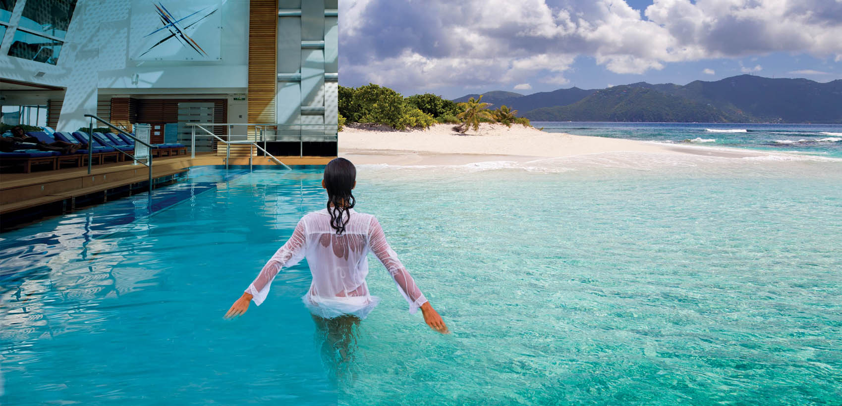 Season of Savings with Celebrity Cruise