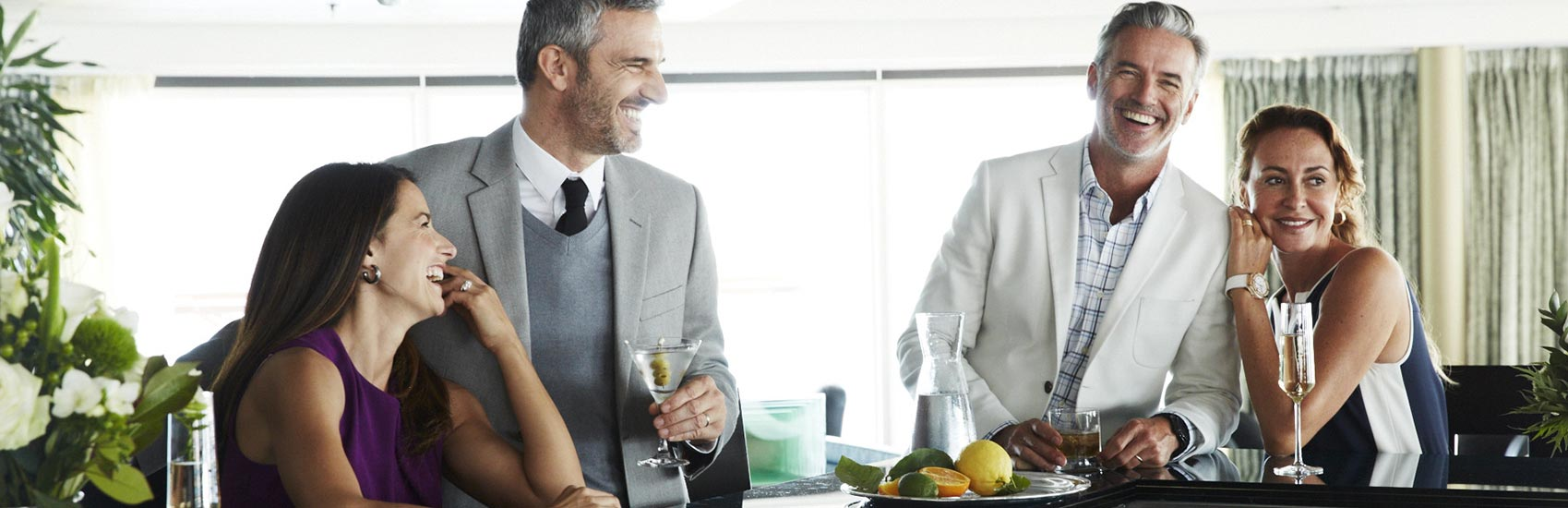 Set Sail in 2021 with Seabourn 3