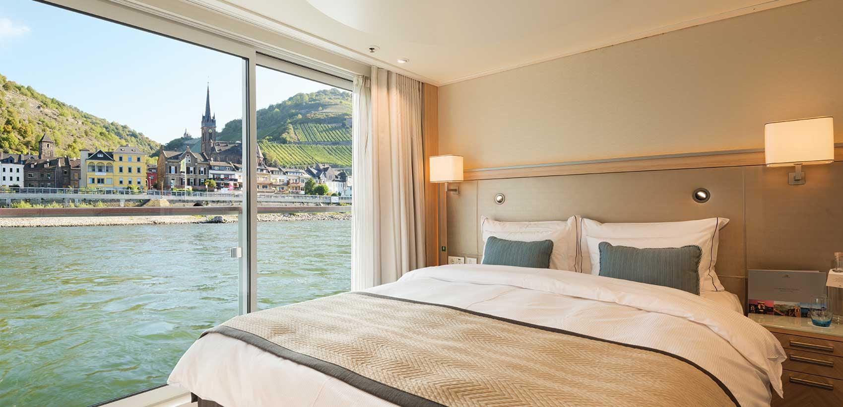 Viking River and Ocean Cruise Savings 3