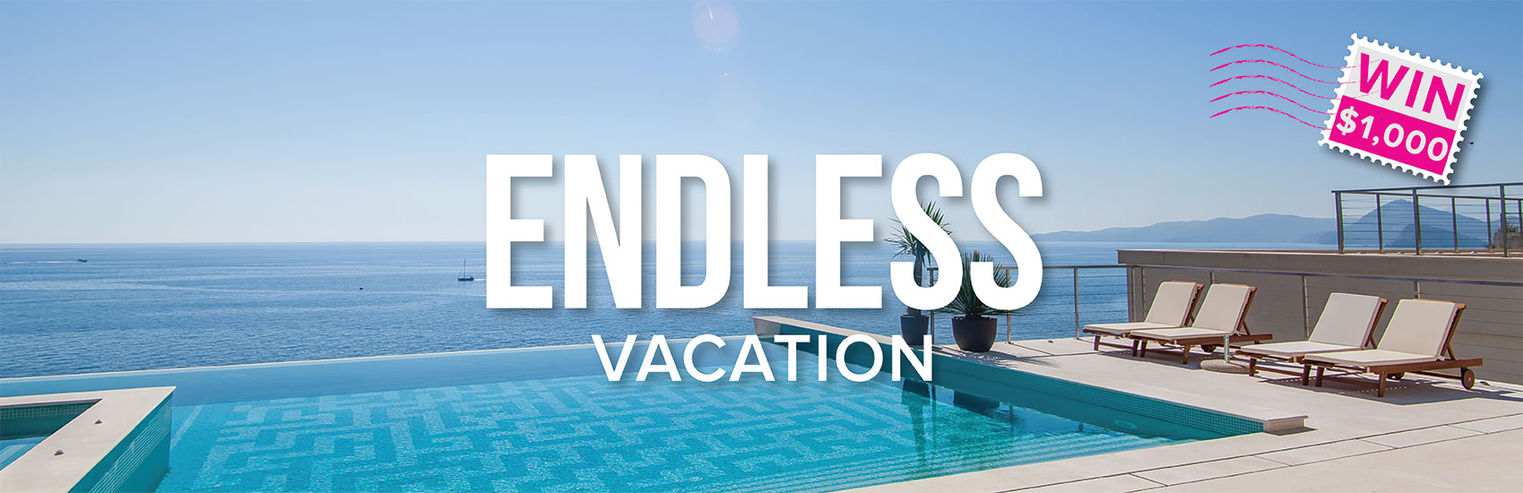 Tips For an All-Inclusive Vacation 1