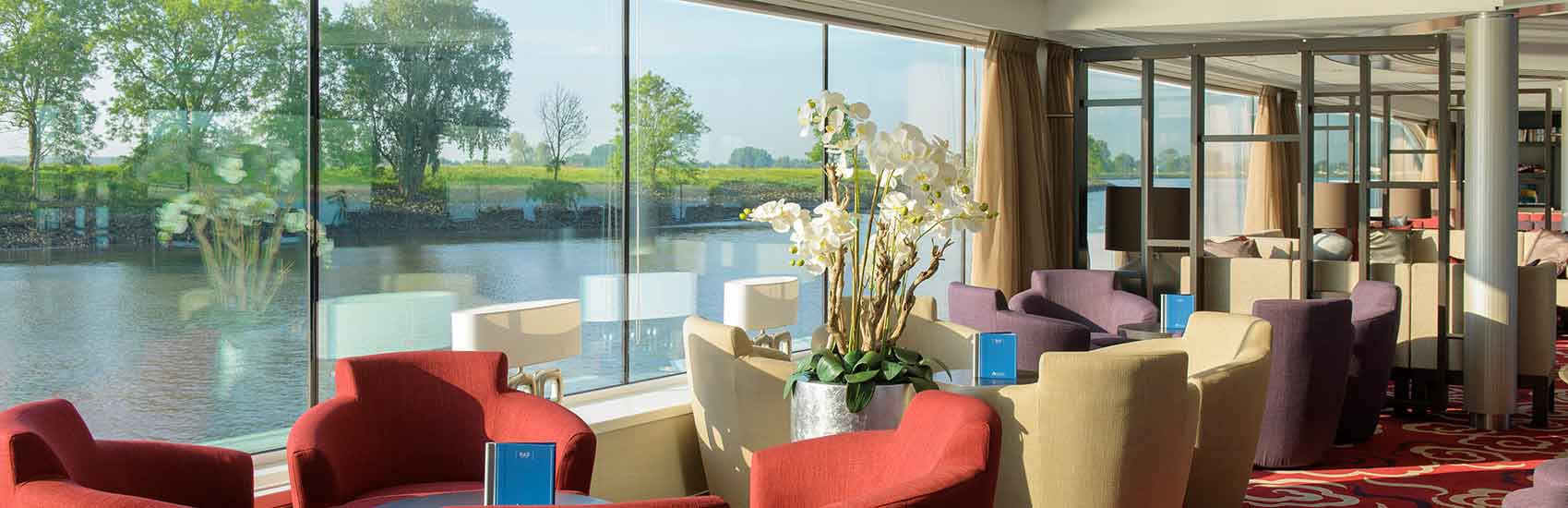 Offre Virtuoso exclusive d'Avalon Waterways 3