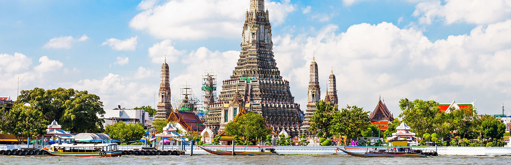 Thailand Allure 2