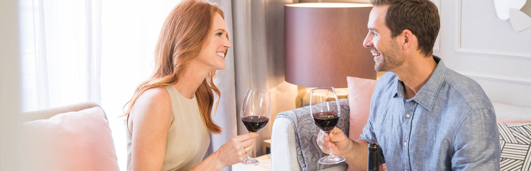 Save up to $2,000 USD with Crystal Cruises 1