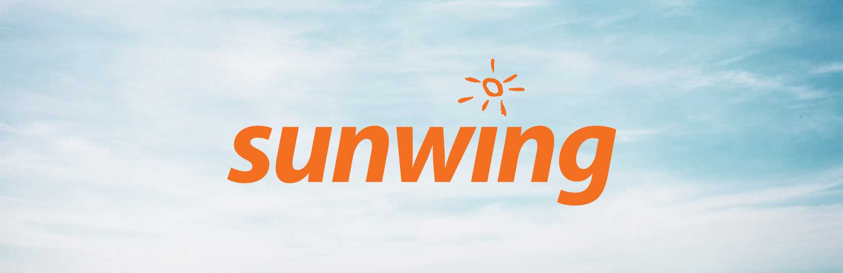 Sunwing Page EBB 0
