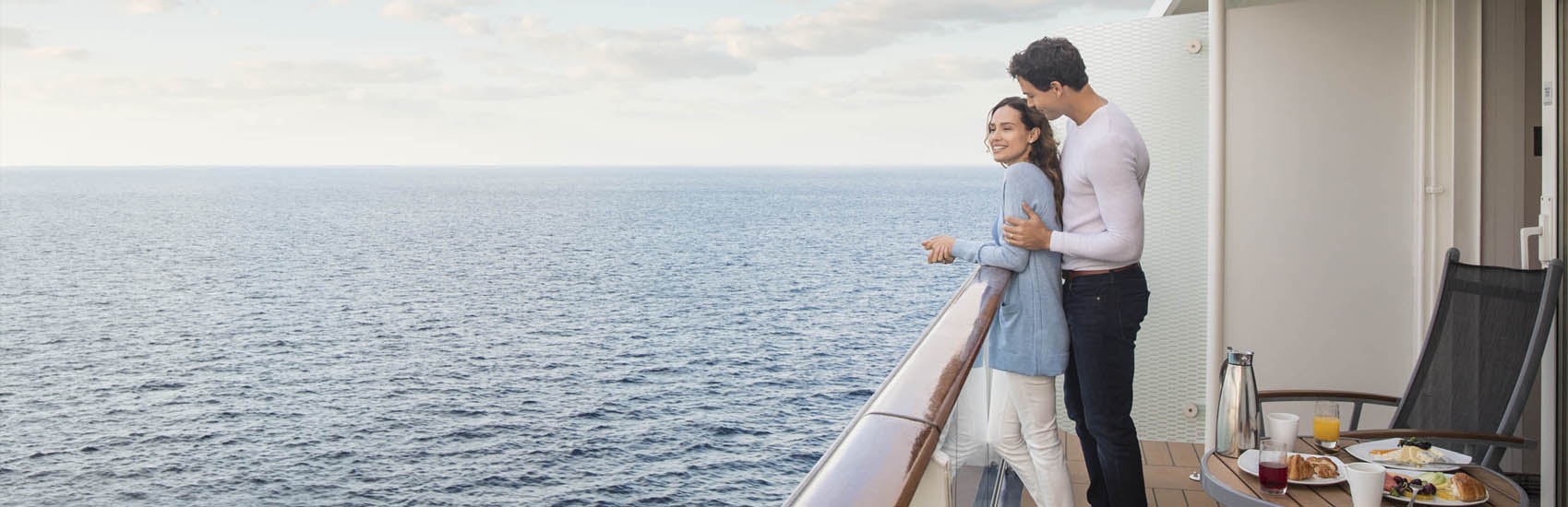 Save with Celebrity Cruises 2