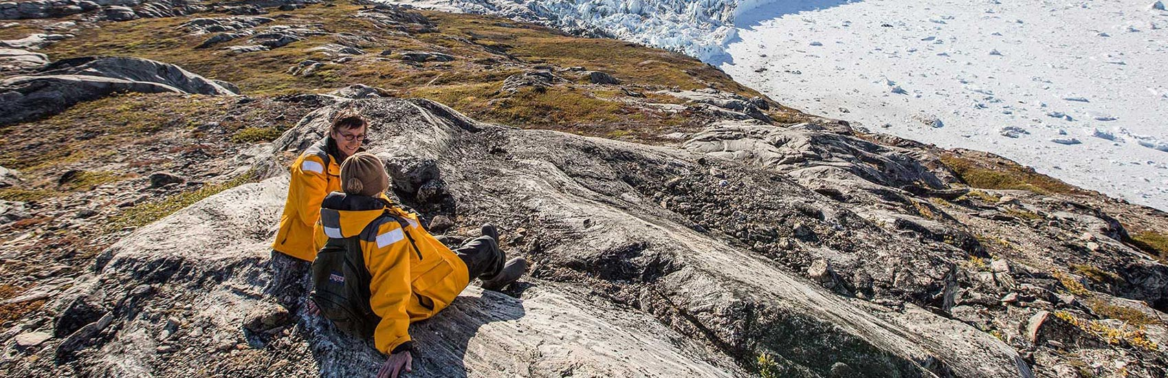 Arctic 2023 Early Booking Savings with Quark Expeditions 4