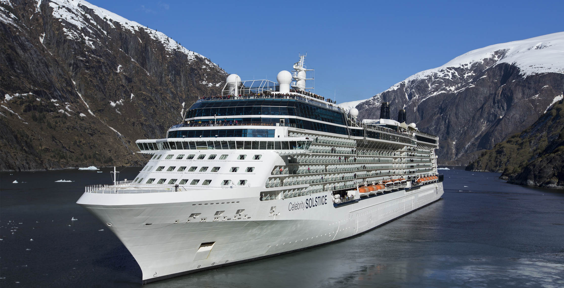 Season of Savings with Celebrity Cruise 3