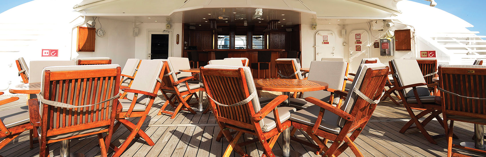 7 for 7 Offer from Windstar 2
