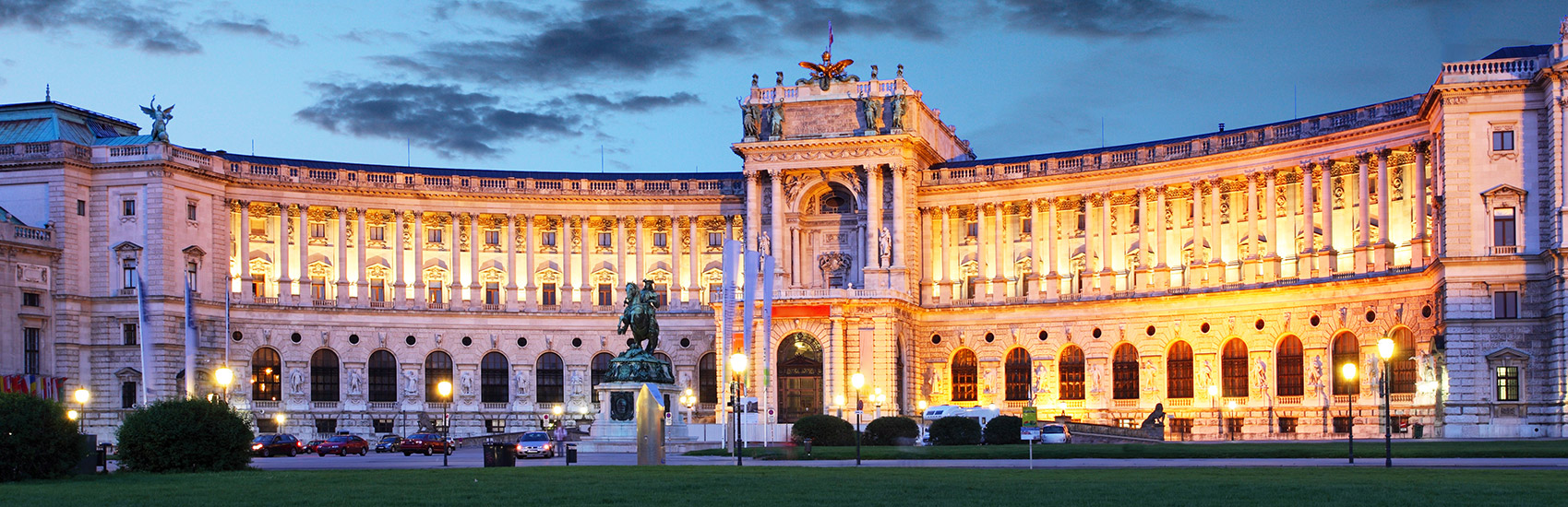 Save Big on River Cruises with Collette 2