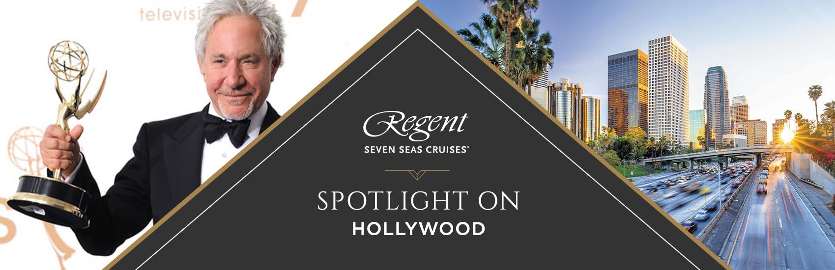 Bonus Savings with Regent Seven Seas 1