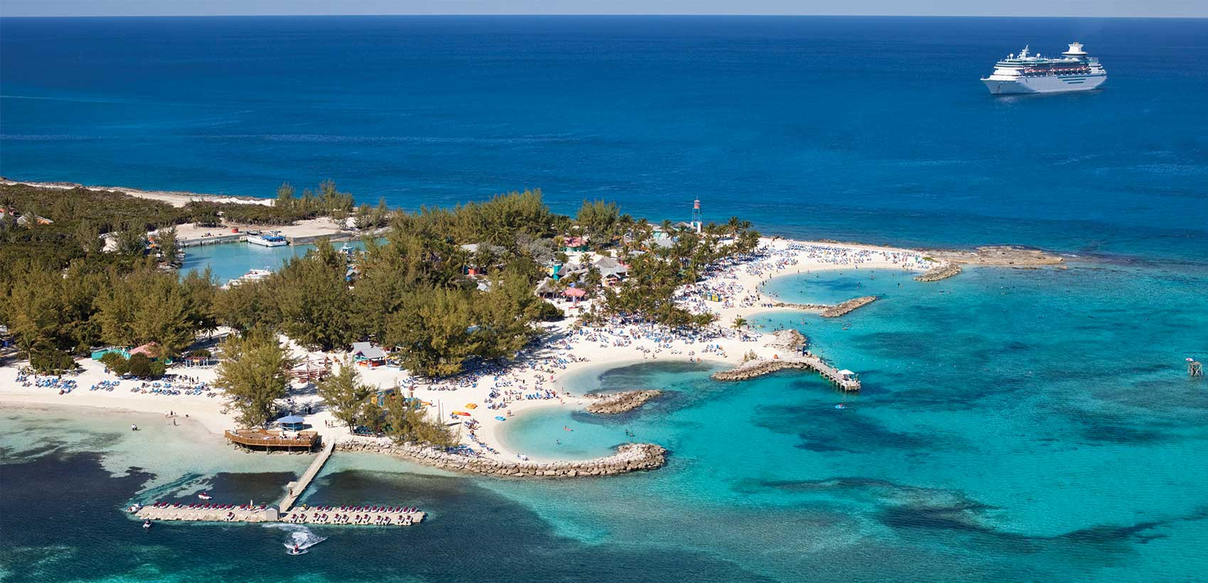 Massive Savings with Royal Caribbean 1