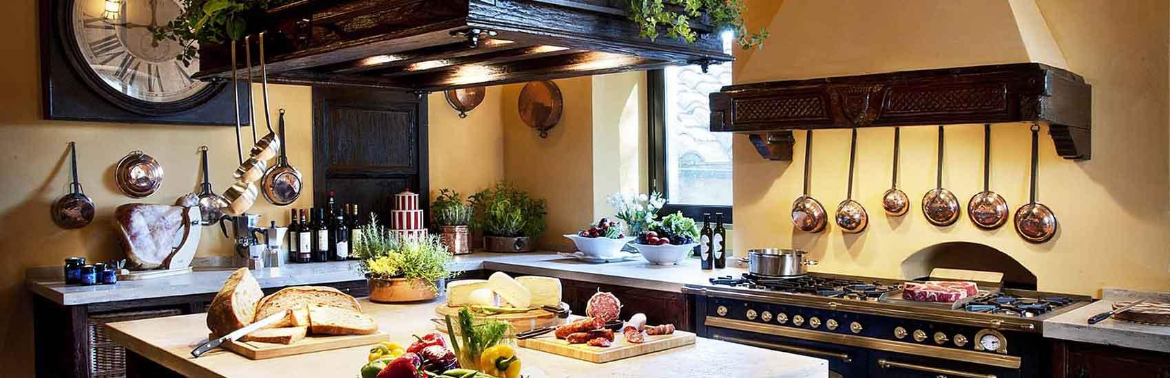 Montalcino Culinary Week 2