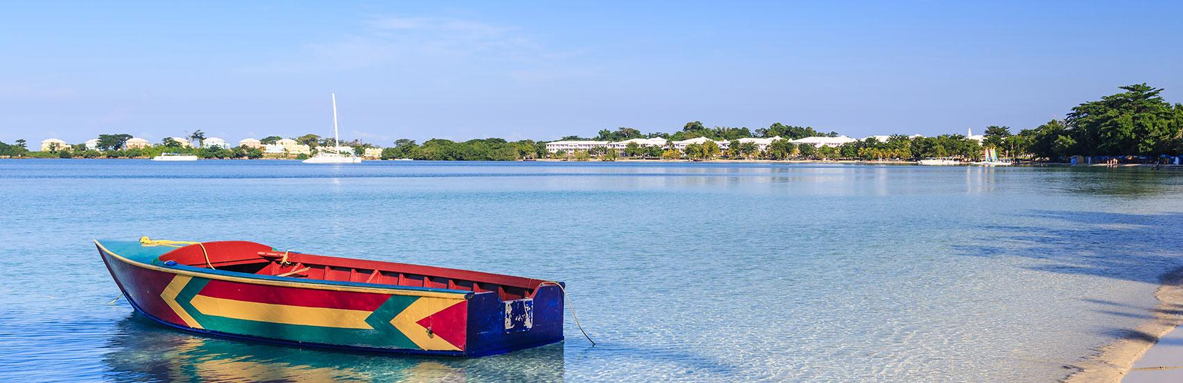 Western  Caribbean March Break 2023 Cruise 1