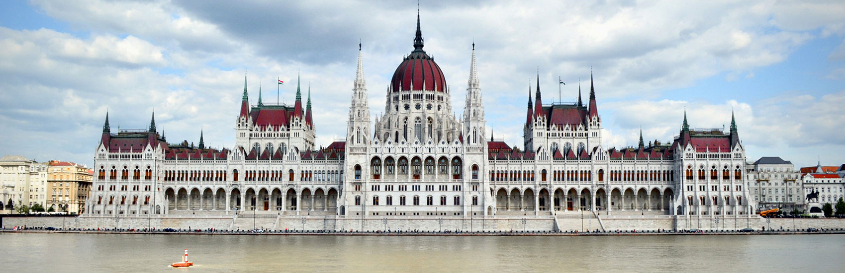 Special Savings on European River Cruises with AmaWaterways 1