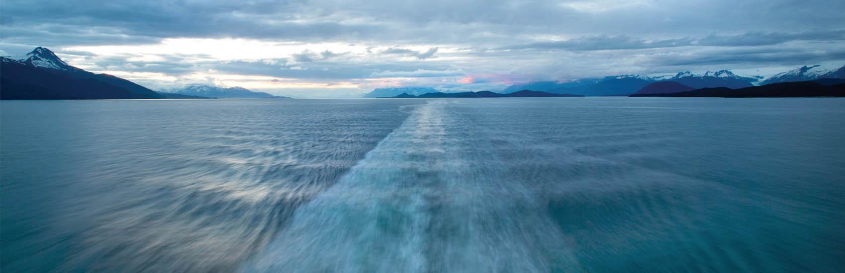 Les résidents canadiens économisent 10 % sur certains voyages Oceania Cruises 4