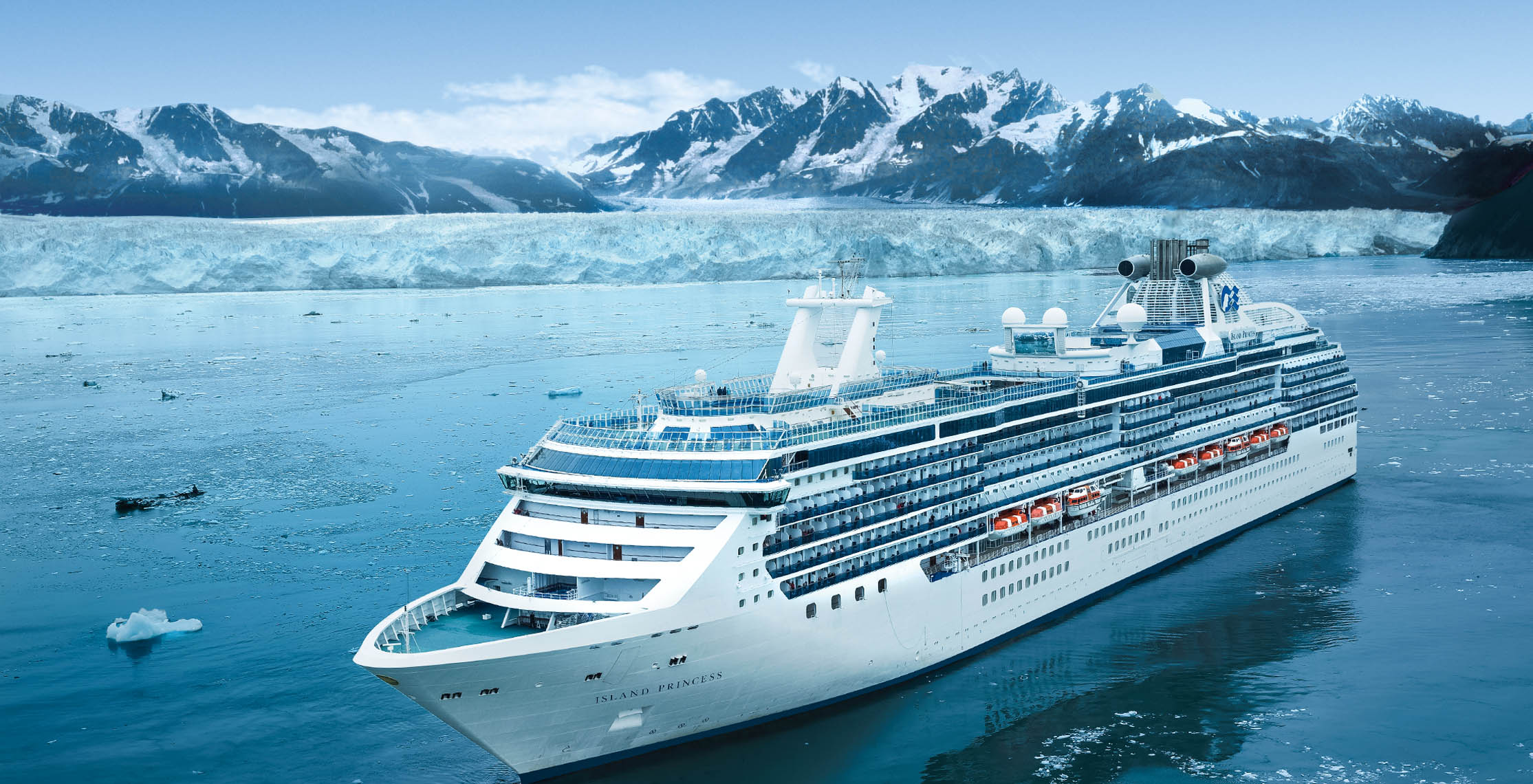 Princess Cruises Anniversary Sale 4