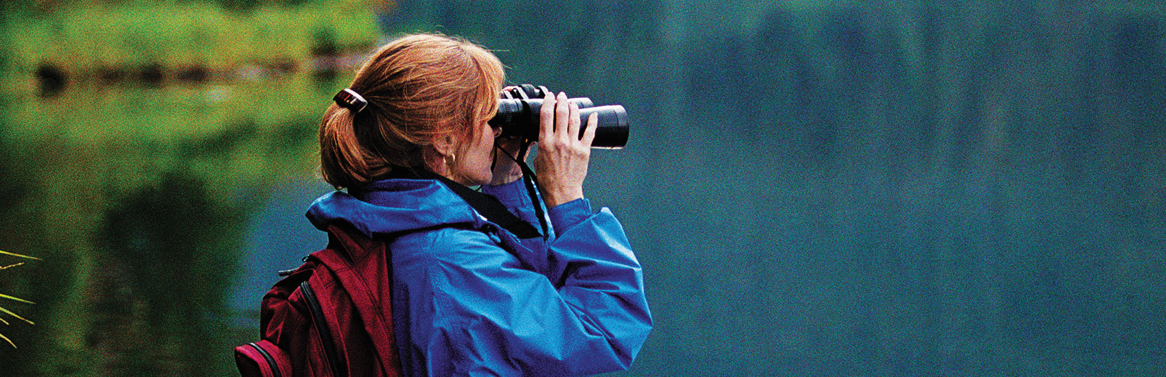 Photo Expeditions with Lindblad 0
