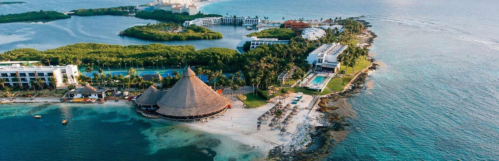 Club Med Early Booking Savings 0