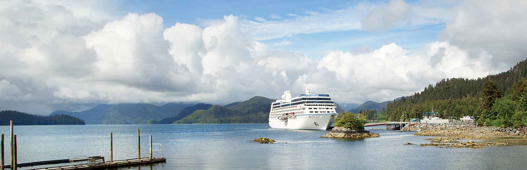 Offre Virtuoso exclusive d'Oceania Cruises 3